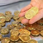 Ventajas de aceptar pagos con bitcoins