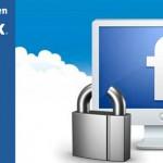 ¿Cómo proteger mi cuenta de Facebook?