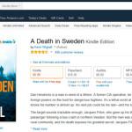 ¿Cómo vender libros en Amazon?