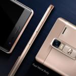 LG G5 se lanzará junto con una funda mágica