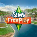 Los Sims FreePlay: Consigue Simoleones y puntos gratis