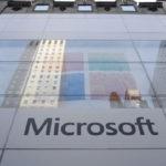 Histórico – Microsoft sufrió una importante caída en venta de celulares