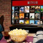 Netflix le ganó a HBO – Produce más y tiene más usuarios