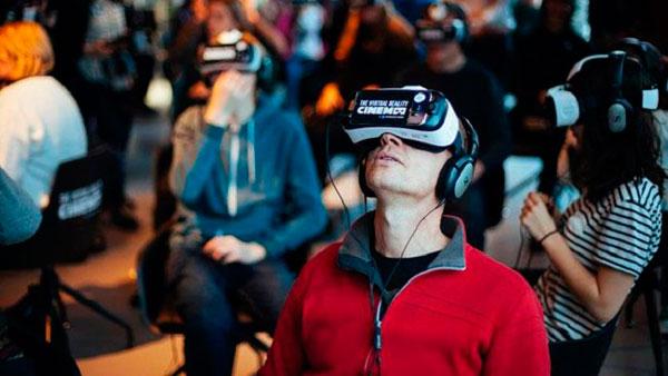 Realidad-virtual-en-el-cine