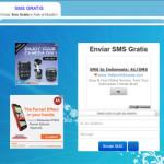 Aprende a enviar mensajes de texto gratis con SmsGratisYa