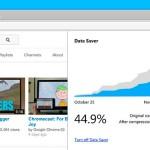 Google Chrome ahora te permite navegar un 50% más rápido